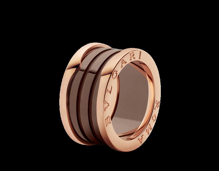 AN856887_prsteň Bvlgari B.zero1