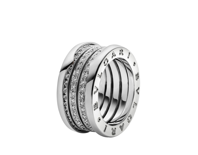 AN850556_prsteň Bvlgari B.zero1