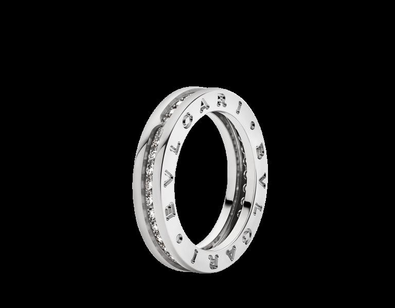 AN850656_prsteň Bvlgari B.zero1