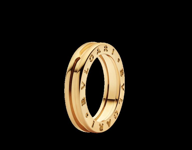 AN852260_prsteň Bvlgari B.zero1