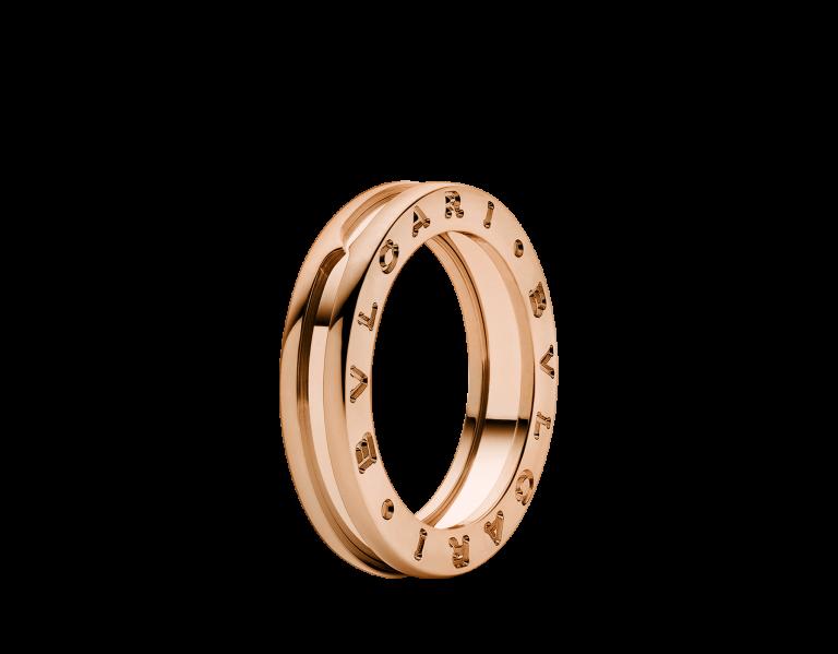 AN852422_prsteň Bvlgari B.zero1