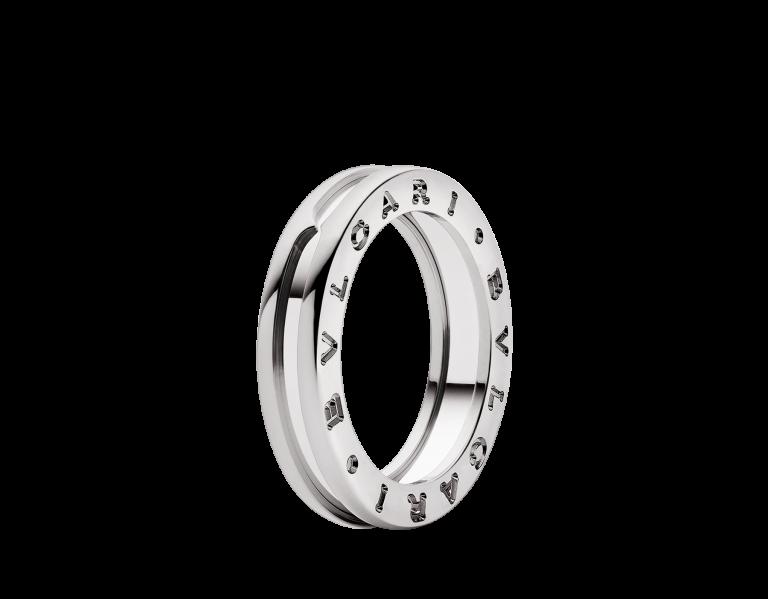 AN852423_prsteň Bvlgari B.zero1