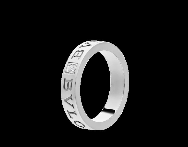 AN853348_prsteň Bvlgari