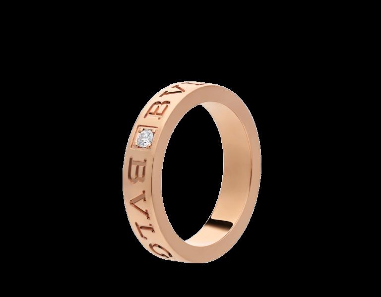 AN854185_prsteň Bvlgari
