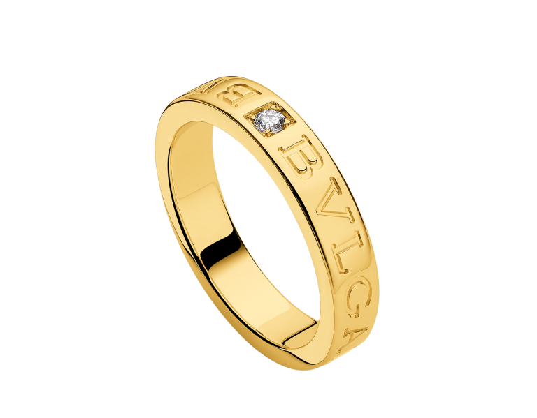 AN854462_prsteň Bvlgari_1