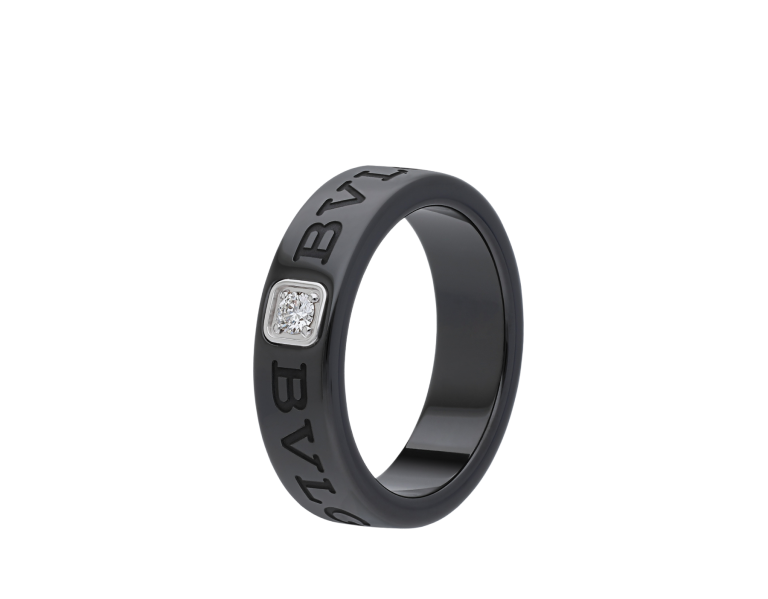 AN857211_prsteň Bvl Bvl