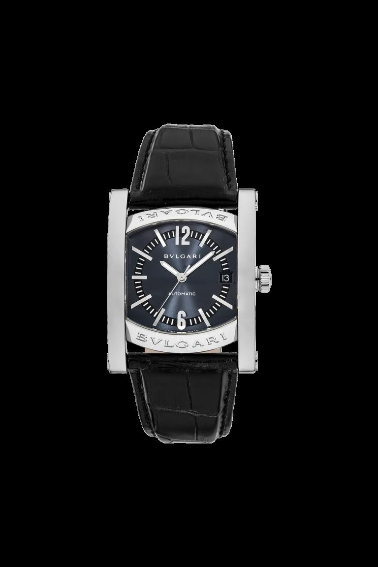 AA44C14SLD_Bvlgari-hodinky_1