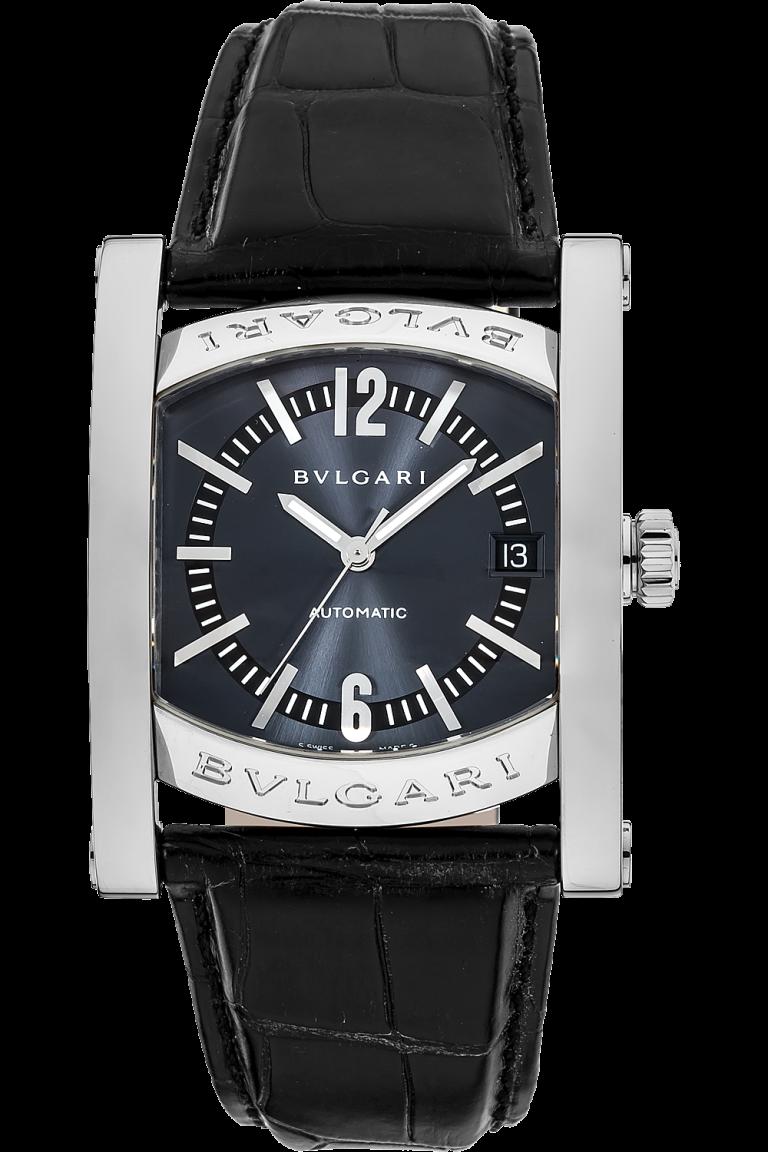AA44C14SLD_Bvlgari hodinky_1