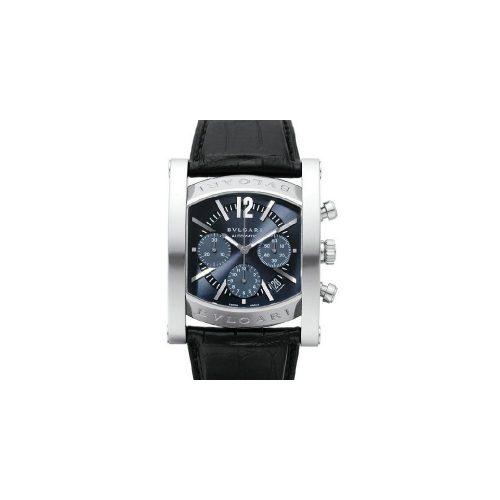 AA48C14SLDCH_Bvlgari hodinky_1