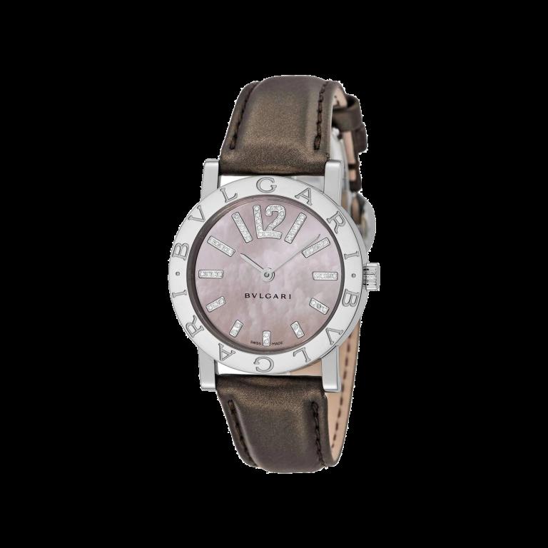 BB33C11SL_hodinky-Bvlgari_1