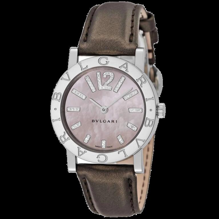 BB33C11SL_hodinky Bvlgari_1
