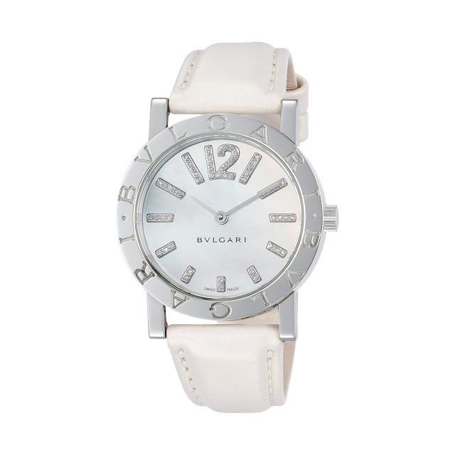 BB33WSL_hodinky Bvlgari_1