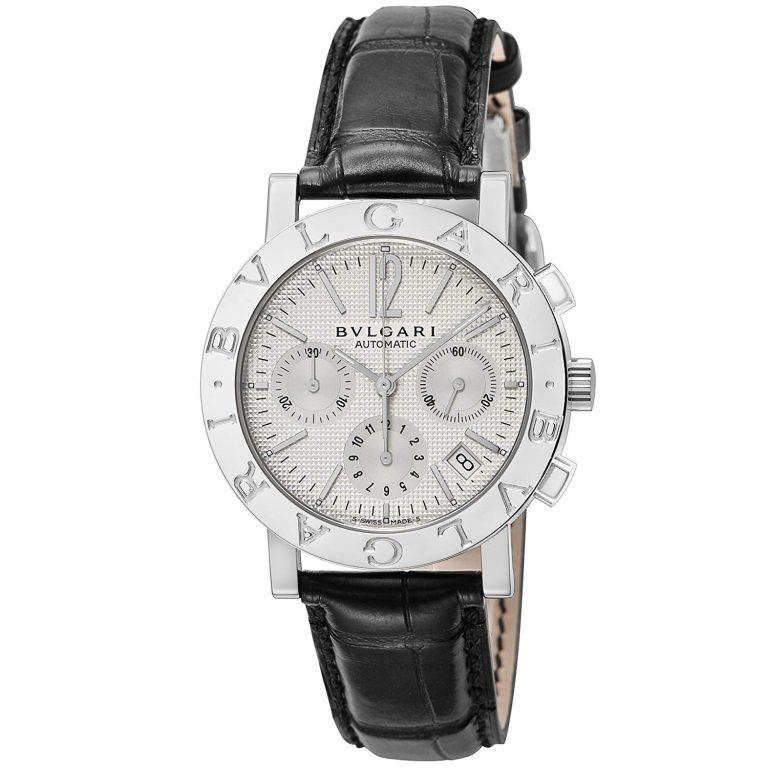 BB38WSLDCHN_Bvlgari hodinky_1