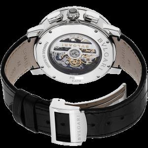 BB41BSLDCH_hodinky Bvlgari_1