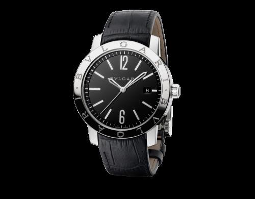 BB41BSLD_hodinky Bvlgari_1