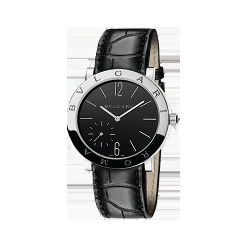 BB41BSLXT_hodinky-Bvlgari_1-500x500