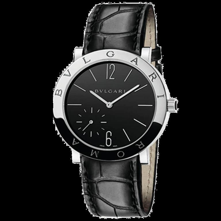 BB41BSLXT_hodinky Bvlgari_1.png
