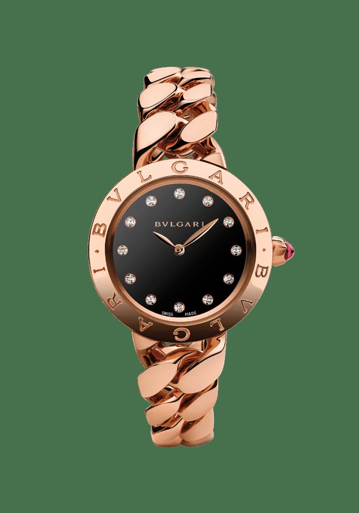 BBCP31BGG.1T12_Bvlgari hodinky_1
