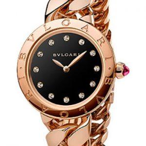BBCP31BGG.1T_hodinky Bvlgari_1