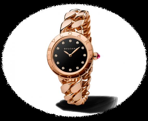BBCP31BGG.1T_hodinky Bvlgari_3