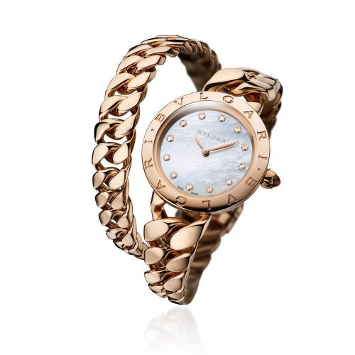 BBCP31WGG.2T12_Bvlgari hodinky_1