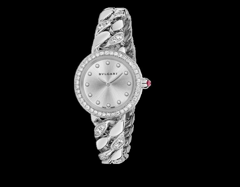 BBCW31C6GDGD.1T_hodinky Bvlgari Catene_1