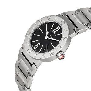 BBL26BSSD_Bvlgari hodinky_1