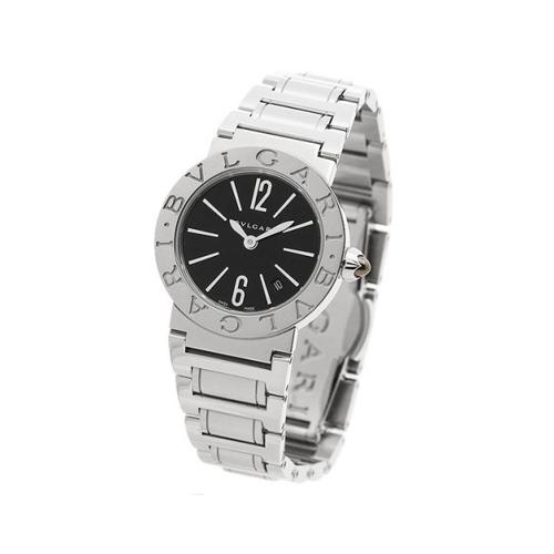 BBL26BSSD_hodinky-Bvlgari_1-500x500
