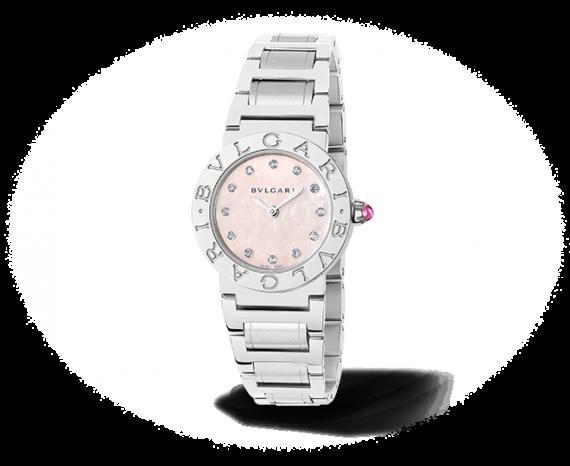 BBL26C2SS12_Bvlgari hodinky_1
