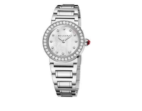 BBL26WSDS_hodinky Bvlgari_1