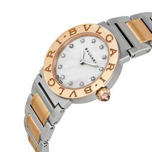 BBL26WSPG_hodinky Bvlgari_1