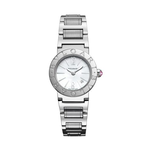 BBL26WSSD_Bvlgari hodinky_1
