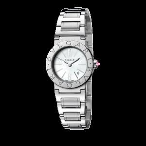 BBL26WSSD_hodinky Bvlgari_1