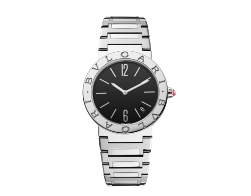 BBL33BSSD_hodinky Bvlgari_2