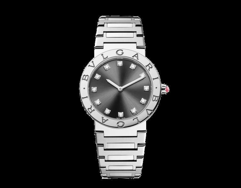BBL33BSSD_hodinky Bvlgari_3