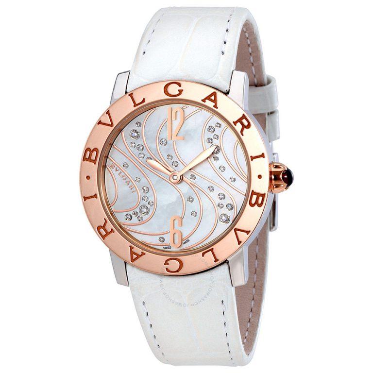 BBL33WCDSPGL_hodinky bvlgari_1