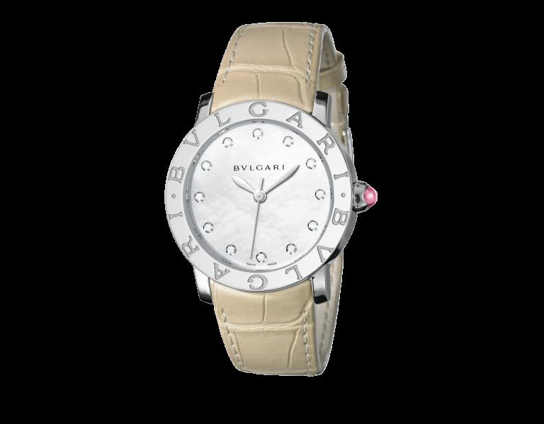 BBL33WSL_hodinky Bvlgari_1