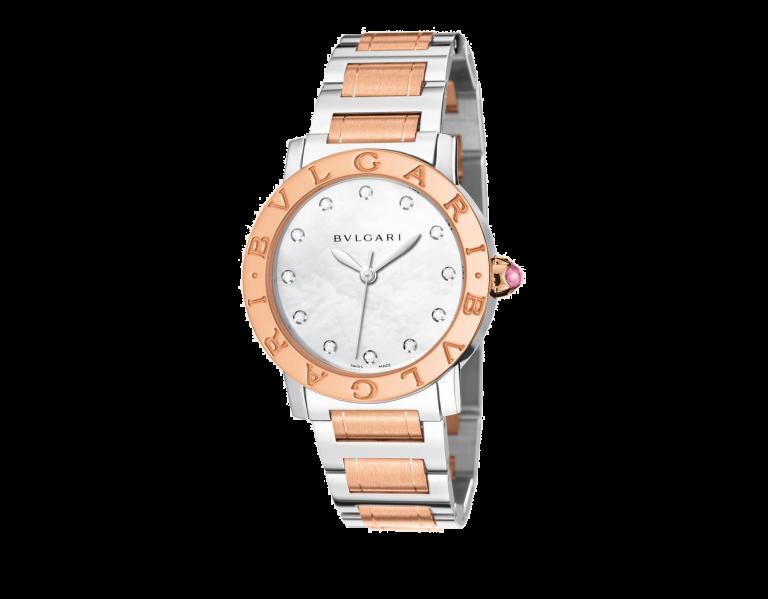 BBL33WSPG_hodinky Bvlgari_1