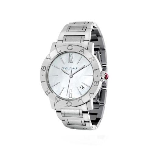BBL33WSSD_hodinky-Bvlgari_2-500x500