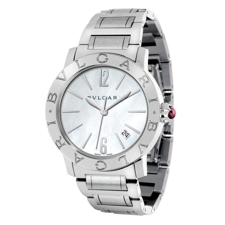 BBL33WSSD_hodinky Bvlgari_2