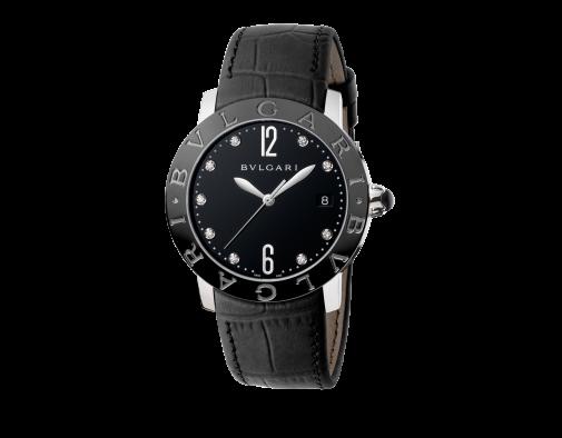 BBL37BSBCLD_hodinky Bvlgari_1