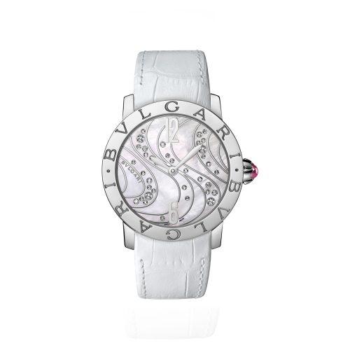 BBL37WCDSL_Bvlgari-hodinky_1