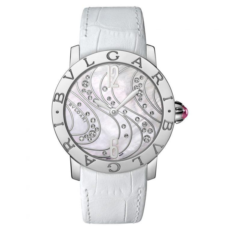 BBL37WCDSL_Bvlgari hodinky_1