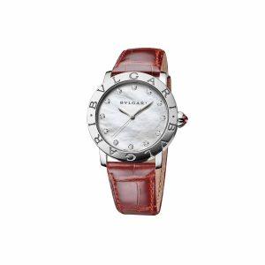 BBL37WSLC9_hodinky Bvlgari_1