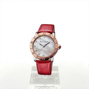 BBL37WSPGLC112_Bvlgari hodinky_1