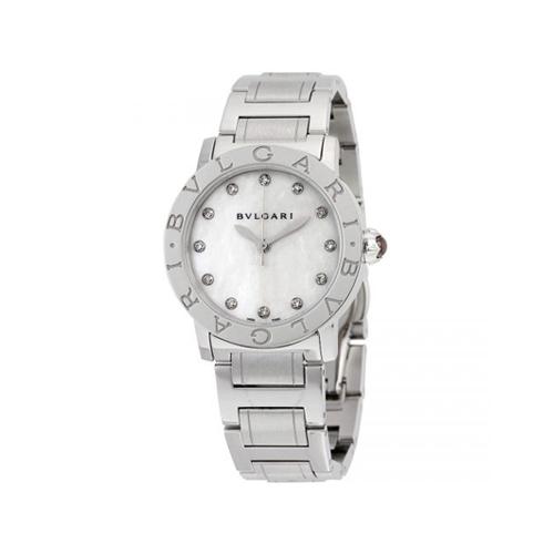 BBL37WSS-12_hodinky-bvlgari_2-500x500