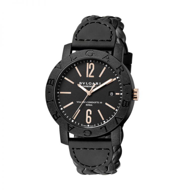 BBP40BCGLDN_Bvlgari hodinky_1