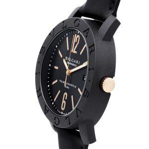 BBP40BCGLD_hodinky Bvlgari_1.jpg