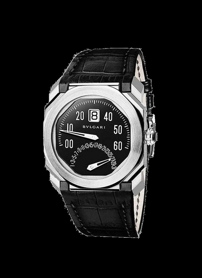 BGO38BSLDBR_hodinky Bvlgari_2