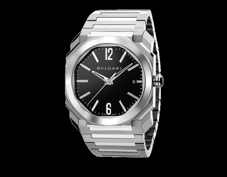 BGO38BSSD_hodinky Bvlgari_2